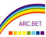 ARC B.E.T